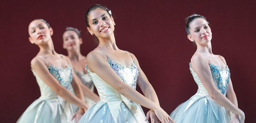 student-performances-864-415
