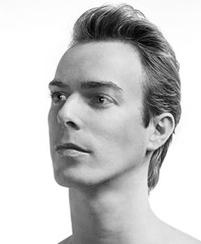 Rainer Krenstetter