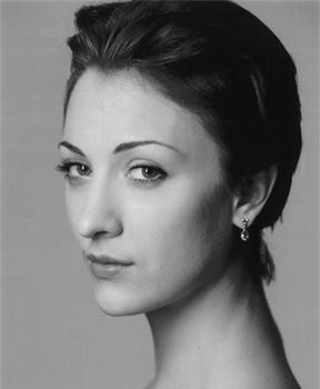 Simone Messmer