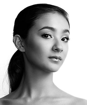 Mayumi Enokibara